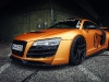 prior-design_audi_r8_pdgt850_widebody_se2013_2500px_img7