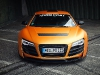 prior-design_audi_r8_pdgt850_widebody_se2013_2500px_img8