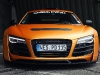 prior-design_audi_r8_pdgt850_widebody_se2013_2500px_img9
