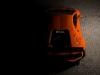 widebody-orange-liberty-walk-lamborghini-aventador-5