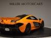 mclaren-p1-for-sale-23