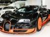 bugatti-veyron-super-sport-for-sale-1