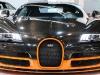 bugatti-veyron-super-sport-for-sale-2
