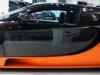 bugatti-veyron-super-sport-for-sale-3