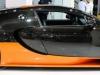 bugatti-veyron-super-sport-for-sale-4