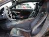 bugatti-veyron-super-sport-for-sale-7