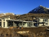 1285 / PRIVATE RESIDENCE, TELLURIDE, CO.