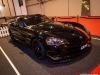 Performance Car Show and Autocar Display