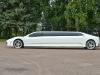 ferrari-f430-replica-limousine-12