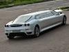 ferrari-f430-replica-limousine-142