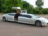 ferrari-f430-replica-limousine-182