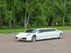 ferrari-f430-replica-limousine-32