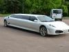 ferrari-f430-replica-limousine-62