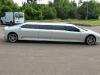ferrari-f430-replica-limousine-72