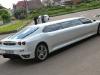 ferrari-f430-replica-limousine-92