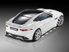 f-type-v6-coupe-heck-aufsicht