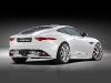 f-type-v6-coupe-heck-spoiler