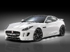 f-type-v6-coupe-seitliche-front