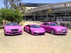 lamborghini-bentley-south-africa-breast-cancer-pink-wrapped-dipped-zero2turbo-2