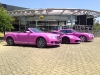 lamborghini-bentley-south-africa-breast-cancer-pink-wrapped-dipped-zero2turbo-3