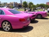 lamborghini-bentley-south-africa-breast-cancer-pink-wrapped-dipped-zero2turbo-4