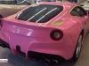 ferrari-f12-pink-china-2