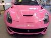 ferrari-f12-pink-china-3