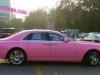 pink-rolls-royce-ghost1
