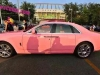 pink-rolls-royce-ghost2