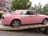 pink-rolls-royce-ghost3