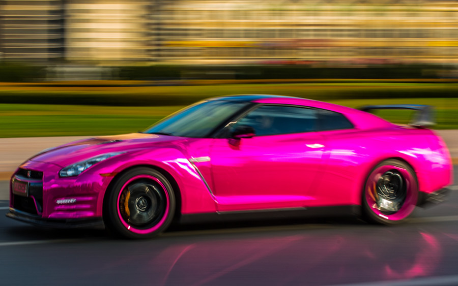 http://www.gtspirit.com/wp-content/gallery/gallery-pink-wrapped-nissan-gt-r-and-maserati-quattroporte/gtr-51.jpg