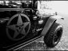 pitbull-southside-fordsburg-divio-2013-24