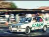 pitbull-southside-fordsburg-divio-2013-40