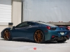 dipyourcar-peelable-paint-for-vossen-forged-wheels_14