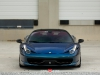dipyourcar-peelable-paint-for-vossen-forged-wheels_15