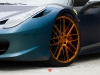 dipyourcar-peelable-paint-for-vossen-forged-wheels_18