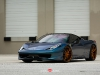 dipyourcar-peelable-paint-for-vossen-forged-wheels_19