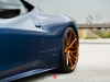 dipyourcar-peelable-paint-for-vossen-forged-wheels_24