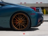 dipyourcar-peelable-paint-for-vossen-forged-wheels_25