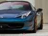 dipyourcar-peelable-paint-for-vossen-forged-wheels_29