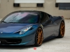 dipyourcar-peelable-paint-for-vossen-forged-wheels_36