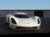 porsche-electric-le-mans-2035-prototype-looks-believable-and-makes-perfect-sense_13