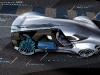 porsche-electric-le-mans-2035-prototype-looks-believable-and-makes-perfect-sense_20