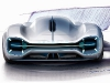porsche-electric-le-mans-2035-prototype-looks-believable-and-makes-perfect-sense_22