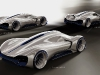porsche-electric-le-mans-2035-prototype-looks-believable-and-makes-perfect-sense_26