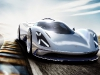 porsche-electric-le-mans-2035-prototype-looks-believable-and-makes-perfect-sense_27