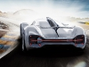 porsche-electric-le-mans-2035-prototype-looks-believable-and-makes-perfect-sense_28