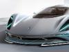 porsche-electric-le-mans-2035-prototype-looks-believable-and-makes-perfect-sense_29