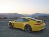 yellow-porsche-911-stinger-by-topcar-hits-marbella_1