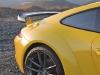 yellow-porsche-911-stinger-by-topcar-hits-marbella_10